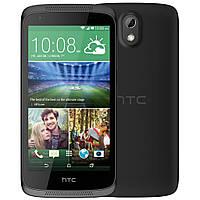 Мобильный телефон HTC Desire 526G DualSim Stealth Black