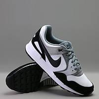 Кроссовки мужские Nike Air Pegasus'89 , фото 1