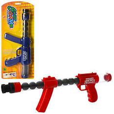 "Автомат 2282 ""Shoot game"", 40 см (Y)"