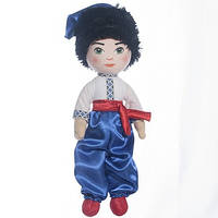 """Мягкая игрушка 00417-311 """"Козак"""", 44 см (Y)"""