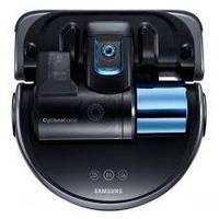 Робот-пылесос SAMSUNG VR20J9040WG/GE