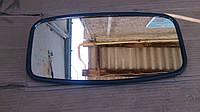 Зеркало боковое Газель,Камаз,Маз V6 365 х179 (пр-во Украина)