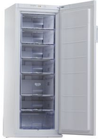 Морозильная камера SNAIGE F 27SM-T100011