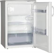 Холодильник SNAIGE R130.1101AA