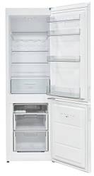 Холодильник SHARP SJ-B1239M4W