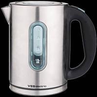 Электрочайник VES 1101
