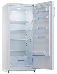 Холодильник SNAIGE C 29SM-T10021