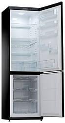 Холодильник SNAIGE RF 36 SM-S1JJ21 (черный)