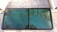 Раздвижное стекло, окно, фольксваген т4, каравелла, мультіван