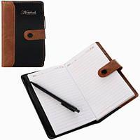 """Блокнот 84PG1""""Notebook"""" (Y)"""