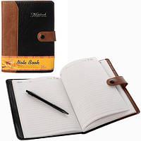 """Блокнот 84PG2 """"Notebook"""" (Y)"""