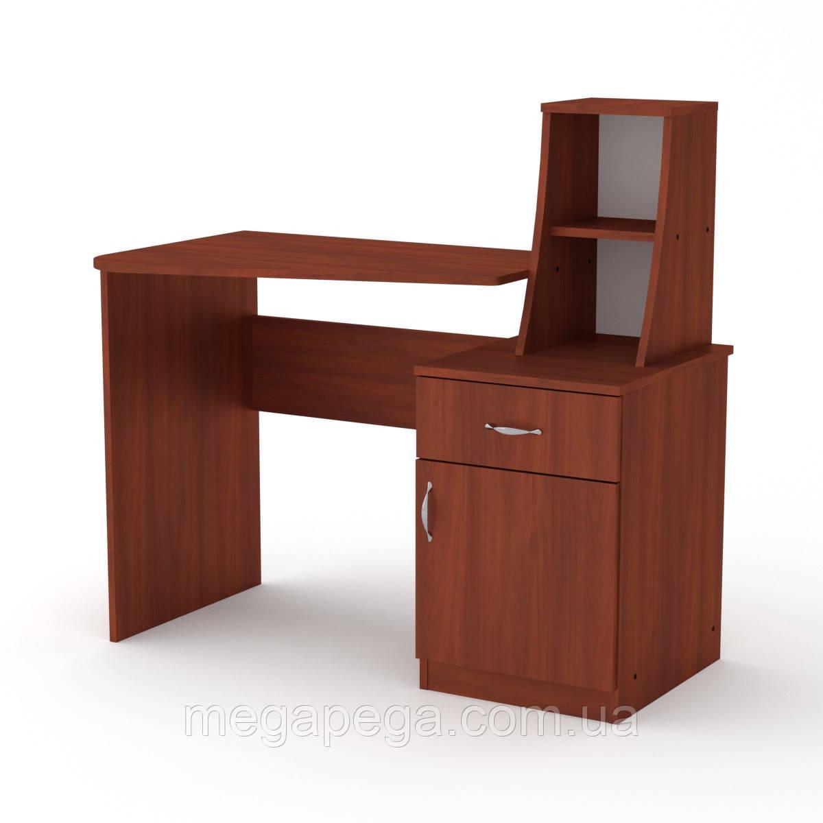 """Письмовий стіл """"Школяр-3"""""""