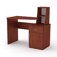 """Письмовий стіл """"Школяр-3"""", фото 1"""