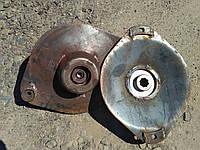 Ротор в сборе косилки КРН-2.1