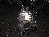 Двигатель БУ Киа Каренс 1.6 G4FD Купить Двигатель Kia Carens 1,6