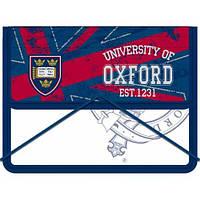 """Папка для тетрадей 491118 """"Oxford"""", В5"""