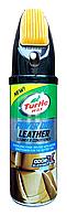 Очиститель и кондиционер кожи Turtle Wax ODOR-X