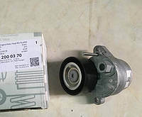 Натяжитель ремня (Генератора) M276 / ML W166 / GL X166 / E C207/W212 / CLS C218 Новый Оригинальный