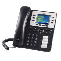 IP телефон Grandstream GXP2130, фото 2