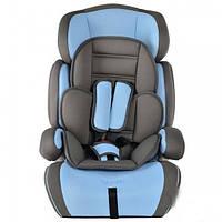 Автомобильное детское кресло Bambi M 2372