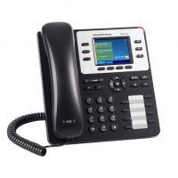 IP телефон Grandstream GXP2130, фото 3