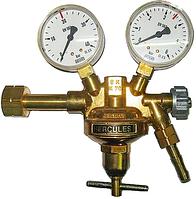 Редуктор Ar/CO2 (аргон / углекислый газ)