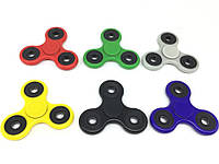 Игрушка - антистресс Hand Spinner (Спиннер) пластик