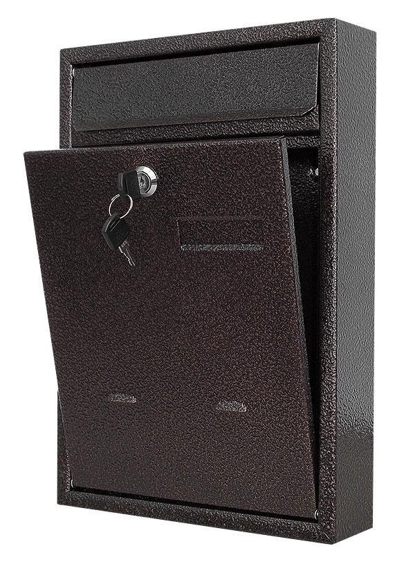Ящик почтовый ЯП-03