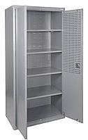 Инструментальный шкаф ШИ-1