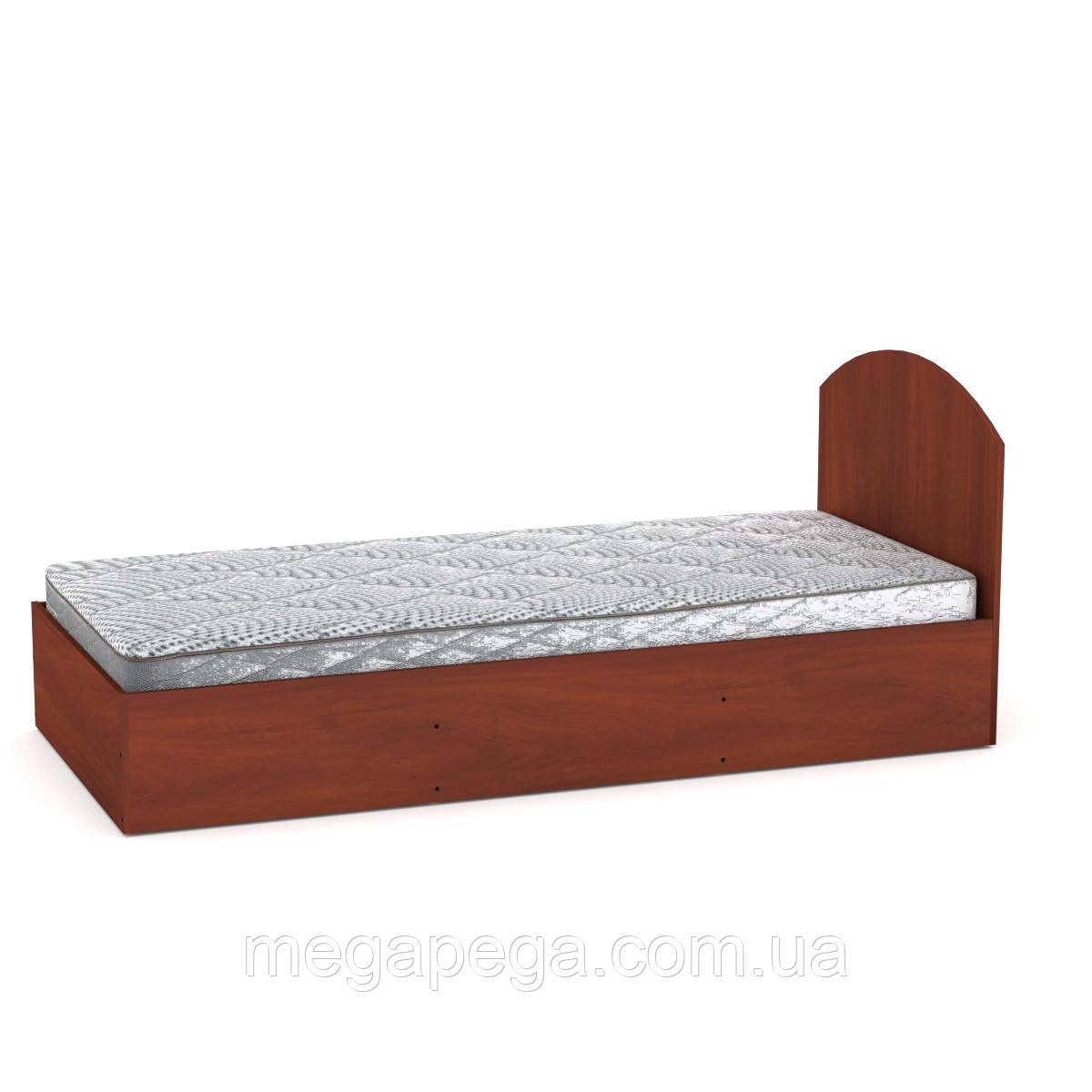 Ліжко-90