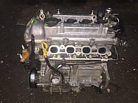 Двигатель БУ Киа Сид 1.6 G4FD Купить Двигатель Kia Сeed GT 1,6