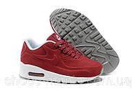 Детские кроссовки Nike Air Max 90 red