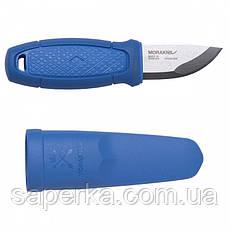 Нож карманный Morakniv 12647, фото 2