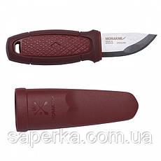 Нож карманный Morakniv 12647, фото 3