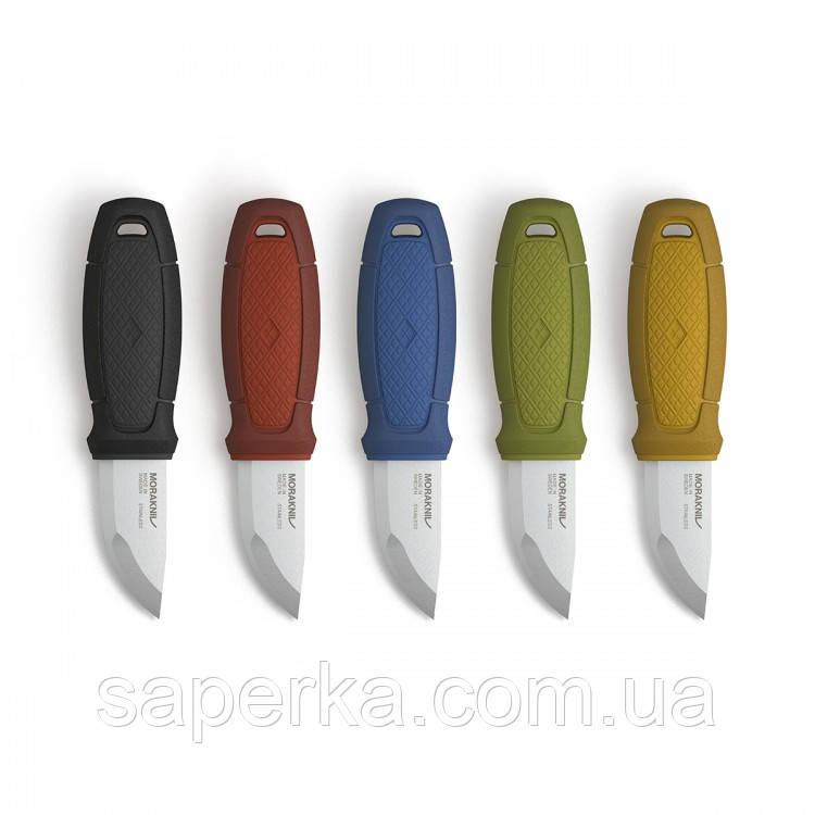 Нож карманный Morakniv 12647
