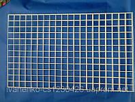 Сетка торговая 900х1400 мм, яч. 50х50 мм, ф 3 мм, фото 1