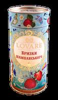 """Чай Lovare """"Брызги шампанского"""" 80гр"""