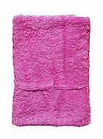 Махровое полотенце 70*140 Туркменистан