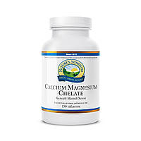 Calcium Magnesium Chelate  для костей