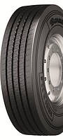 Грузовые шины BARUM BF 200 (215/75R17.5 126/124)