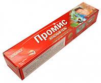 Зубная паста Dabur Промис Красный Гель 100 грамм