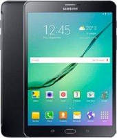 Планшет SAMSUNG Galaxy Tab S2 8.0 VE LTE SM-T719 black