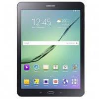Планшет SAMSUNG Galaxy Tab S2 9.7 VE LTE SM-T819 black