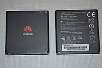 Оригинальный аккумулятор Huawei HB5N1 для G302 G300 G305T G330 C8812 T8828 U8812 U8815 U8818 U8825