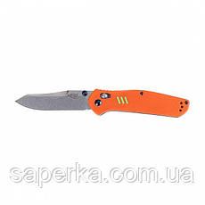 Нож универсальный Firebird F7562-BK, фото 2