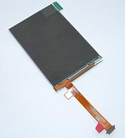 Оригинальный LCD дисплей для HTC Desire 200   Desire C A320e