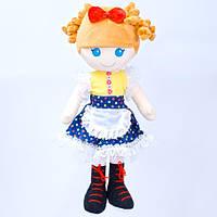 """Кукла 0031 """"LL"""", """"Отличница"""", 40см(00416-5)"""