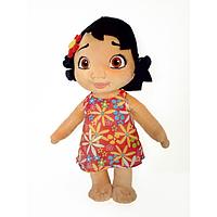 "Кукла 0041, ""LL"", 45см(00416-87)"