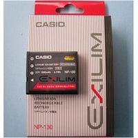 Аккумулятор Casio NP-130 для Exilim EX-H30 | EX-ZR100 | EX-ZR200
