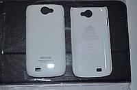 SGP чехол-накладка для Samsung Galaxy W i8150